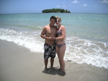 St Lucia 094