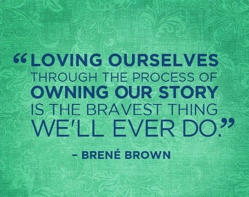 Loving-ourselves-through